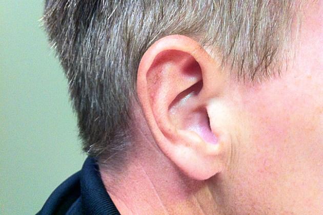 Neal's Ear