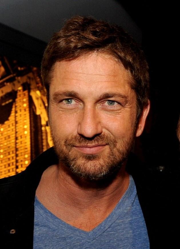 male movie actors over 50 wwwpixsharkcom images