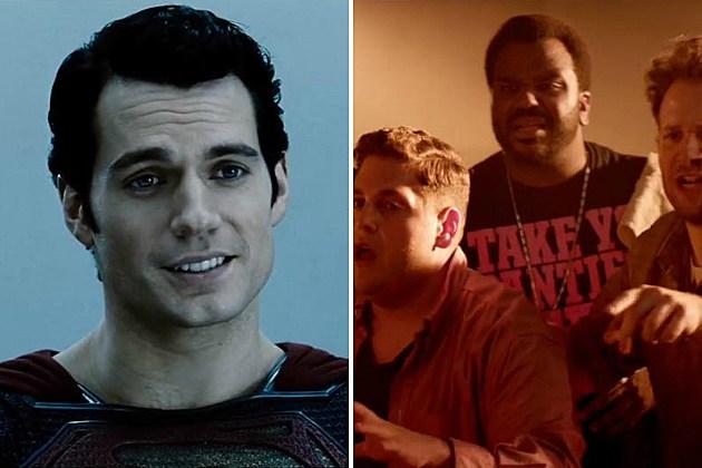 Movies 6-14-13