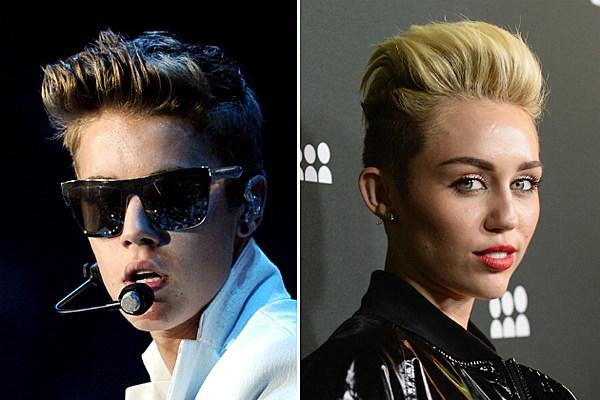 NAME: Justin Bieber OCCUPATION: Singer BIRTH DATE: March 01, 1994 (Age ...