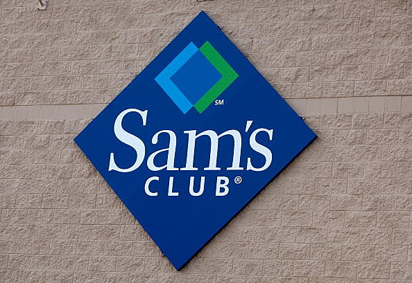 How To Cancel Your Sam S Club Membership