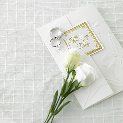 Most Expensive Wedding Invitations Ever