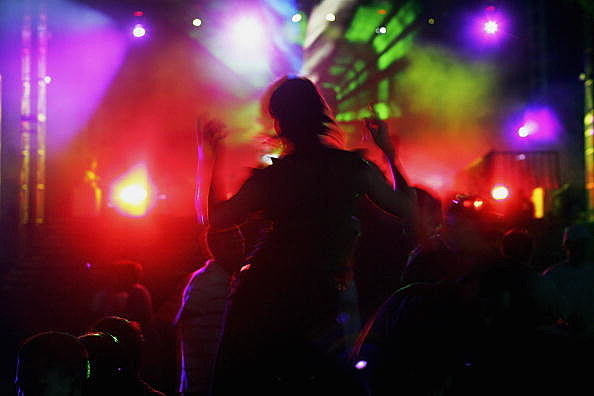Bali Club Scene Faces Challenge As Police Continue Crackdown