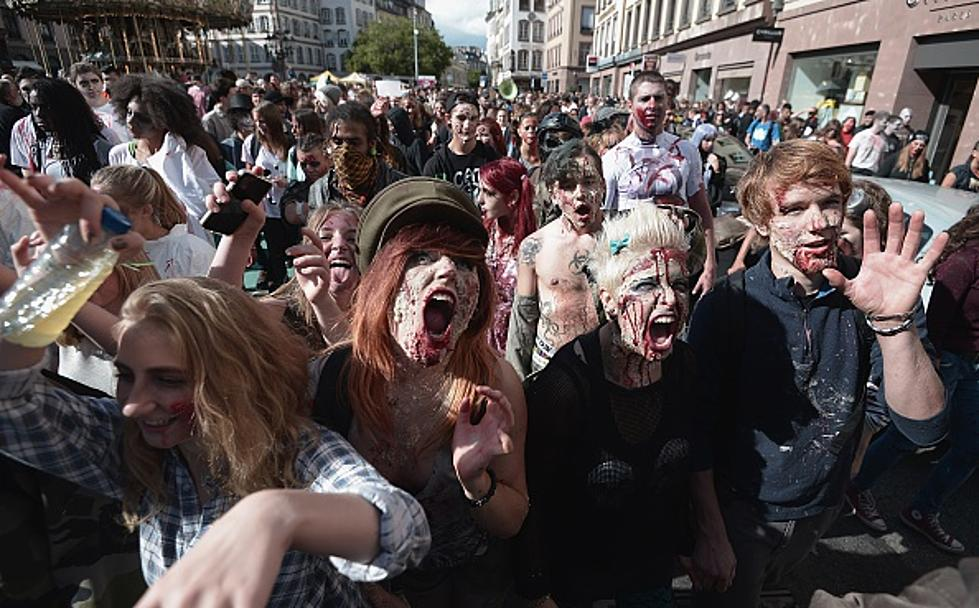 boston ranked 1 to survive zombie apocalypse