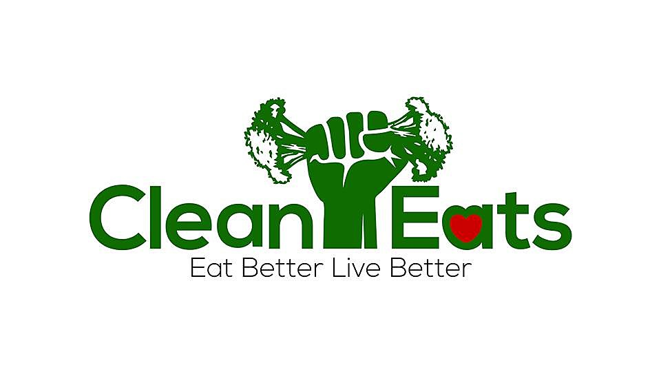 clean eats Facebook