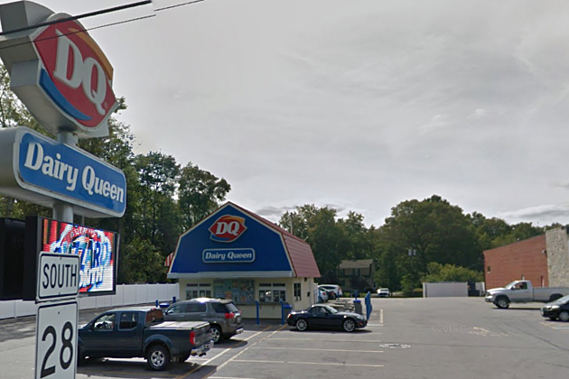 Dairy queen expansion in massachusetts for Michaels crafts locations ma