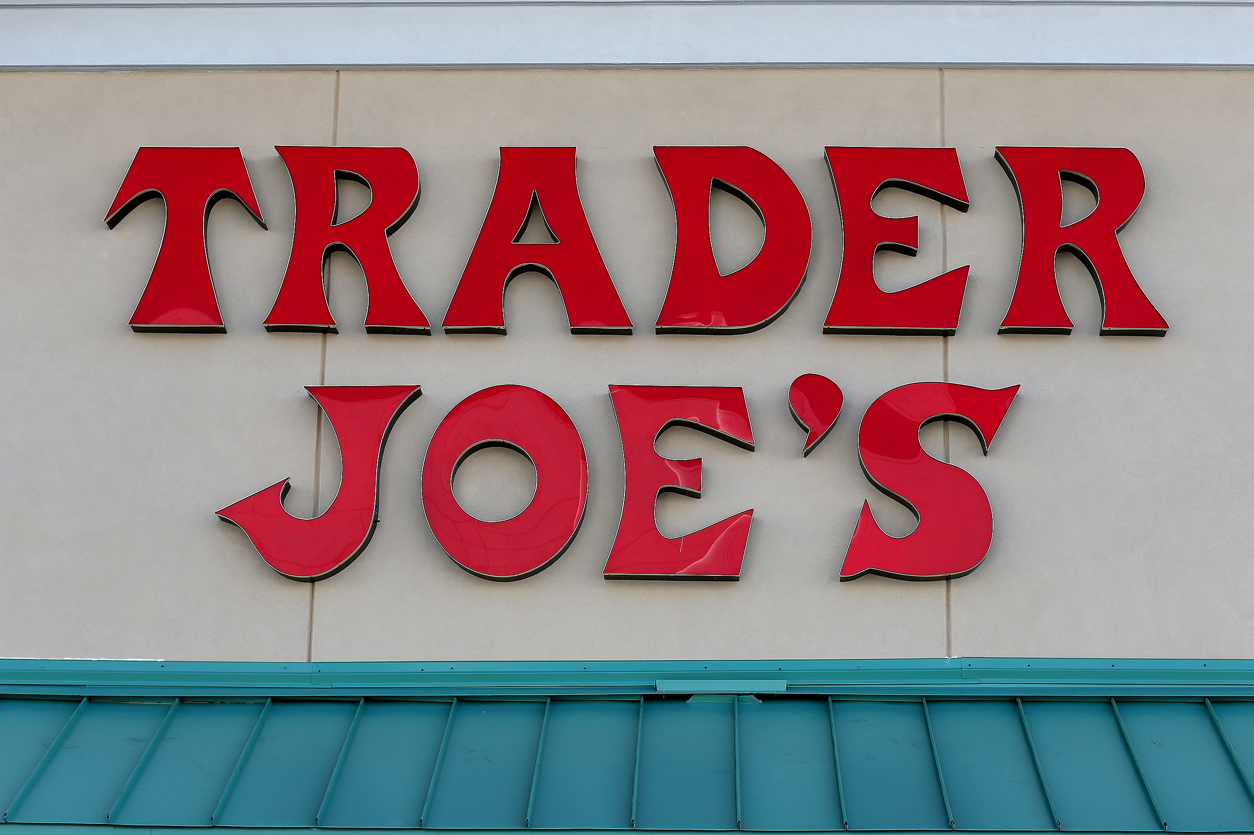 How To Request A Trader Joes In Your Area