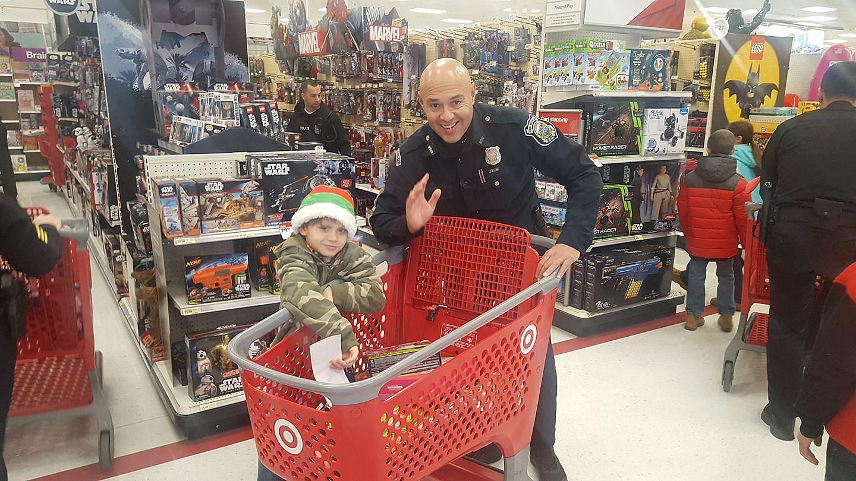 shop with cop 1