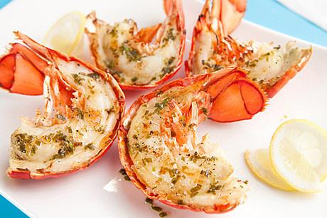 LobsterTailsRESIZED