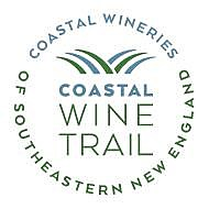 coastal wine logo
