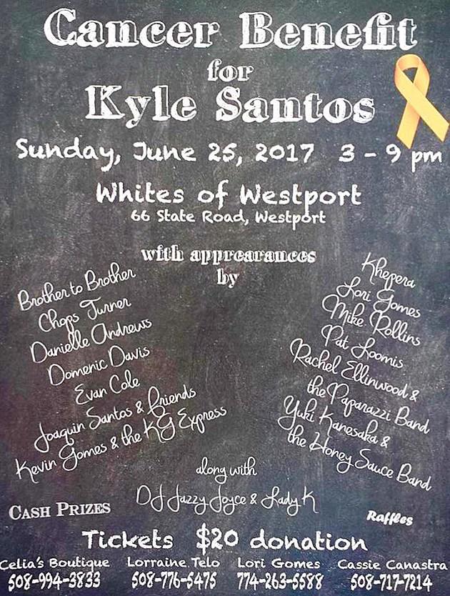 Kyle Santos/Facebook