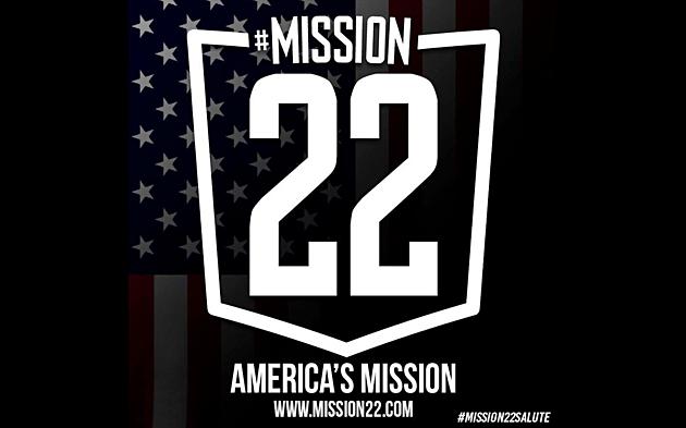 www.mission22.com
