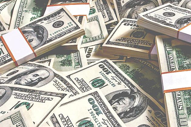 cash-code-feat630x420