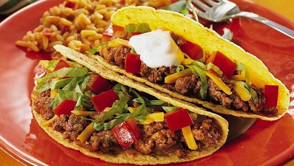 Casa Cancun Family Mexican Restaurant's Facebook