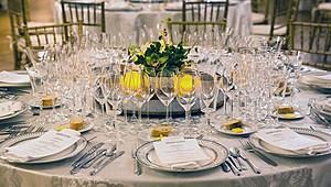 Newport Mansions Wine & Food Festival - Facebook.com