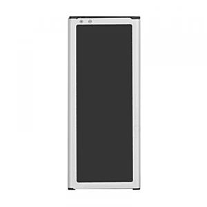 recalled cellphone battery