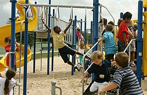 os-recess-florida-elementary-schools-vote-house-committee126