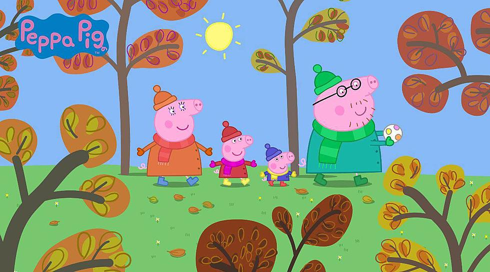 the peppa pig videos you don t want your kids to watch