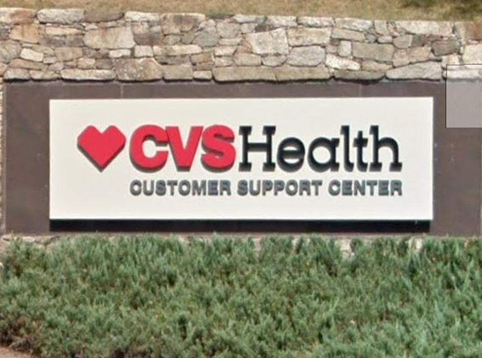 cvs will delivery products to your home